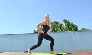 stefanie-wenk-personal-fitness