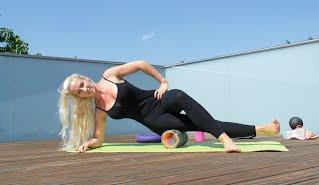stefanie-wenk-fitness-haltung